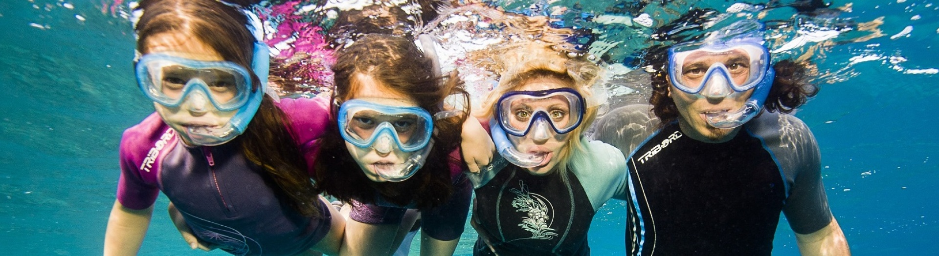 Egypt snorkeling - Underwater diving and snorkeling with DUNE Red Sea | DUNE Red Sea